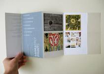 Printerly Prints