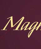 Brimley Typeface